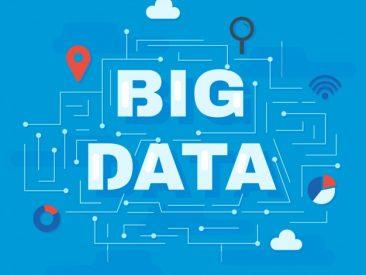 big data image1