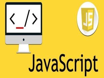 javascript-702x336(1)